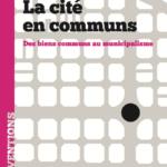 A cidade dos comuns