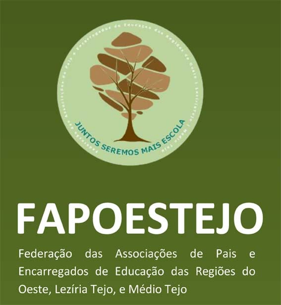 fapoeste2