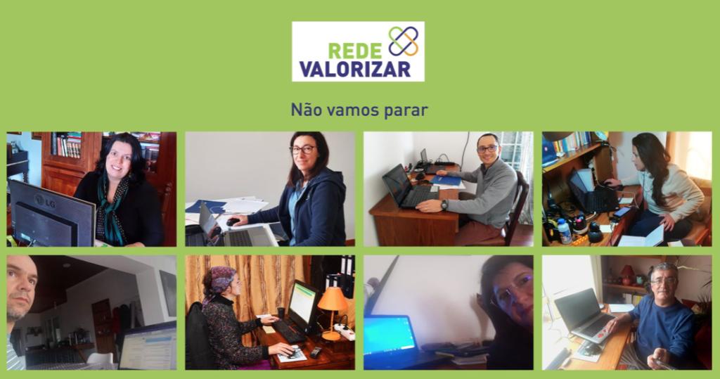redevalorizar_online