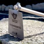 IN LOCO | Aldeias querem ser de Portugal