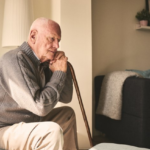 EPALE| A inclusão social da população em envelhecimento