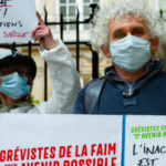 TRANSIÇÕES |  Inação climática é crime. Estado francês condenado