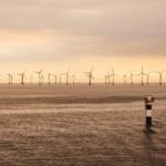 BREVES | O mundo investiu mais em energias renováveis que em fósseis